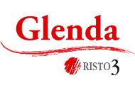 GLENDA Ristorante Self Service