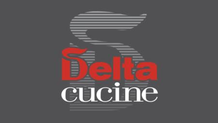 Per la casa bren center trento for Delta cucine trento