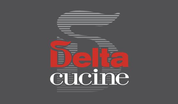 Delta Cucine