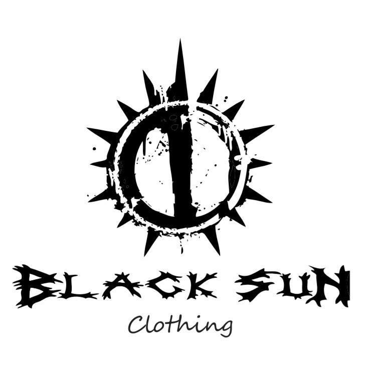Black Sun Clothing